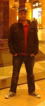 Ahmed Seddik B.