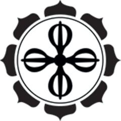 Dharma O.
