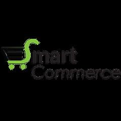 SmartCommerce