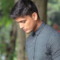Rajdeep D.