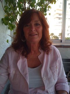 Jane S.