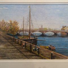 Frank Bouchier Art T.