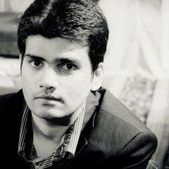 Arsalan K.