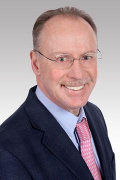 Walter J Matweychuk, P.