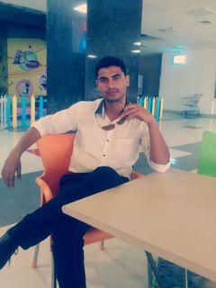 Pranay D.