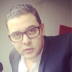 Ahmed Ben T.