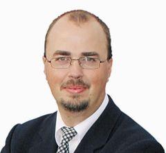 Hans J.