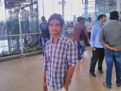 bhargavdath
