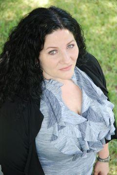 Angelia K.