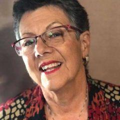 Leona Moreau B.