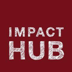 Impact Hub S.