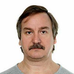 Alexander Sokolov (.