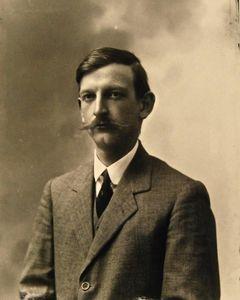 Wilson W.