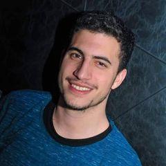 Alexandros P.