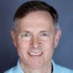 Nigel G.