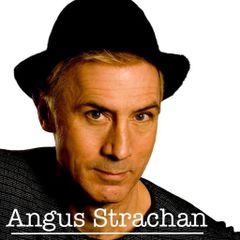 Angus