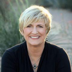 Dr. Shelley N.