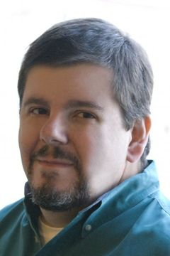 Patrick N.