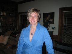 Amy L. G.