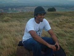 Pallav N.
