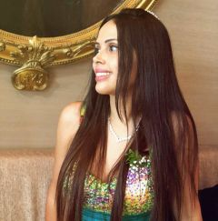 Raquel N.