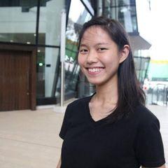 Xuan Li L.