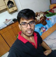 Abhinav G.
