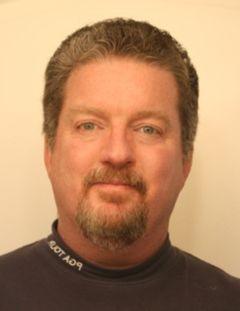 Brian R. M.