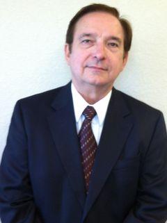 Dr. Mark A. S.