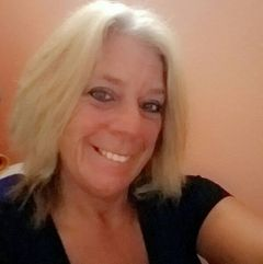 Judy Esposita R.