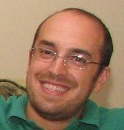 Brian G.
