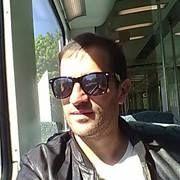 Cristiano S.