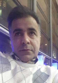 Mahdi Jafari N.