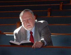 David E S.