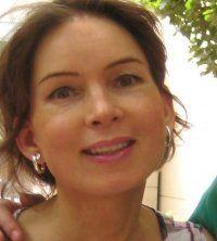Dianne L.