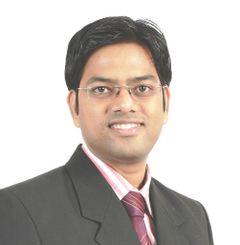 Appaji K.