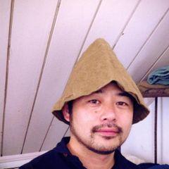 Kenzo S.