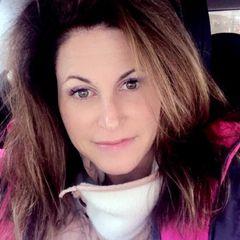 Alison Petrucci C.