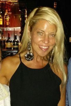 Justine H