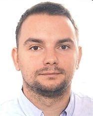 Krunoslav V.