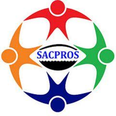 Sacpros S.