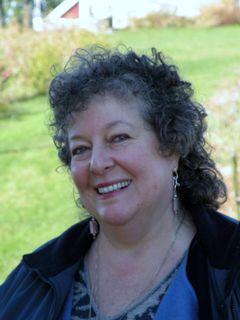 Rev. Deborah R.