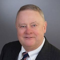 Kurt B.