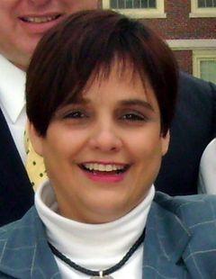 Glenda E.