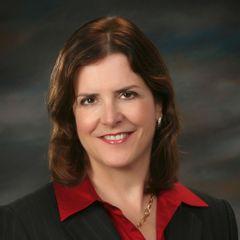 Valerie E.