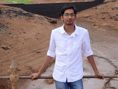 Jayant B.