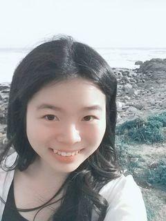 Yueheng Y.