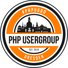 PHP UserGroup D.