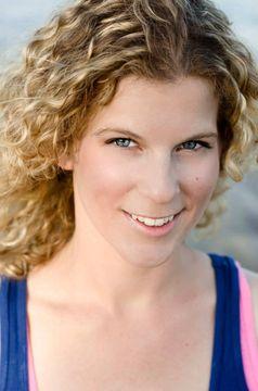 Rachel Maren I.