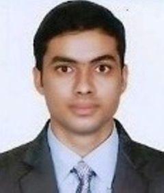 Rishabh Y.